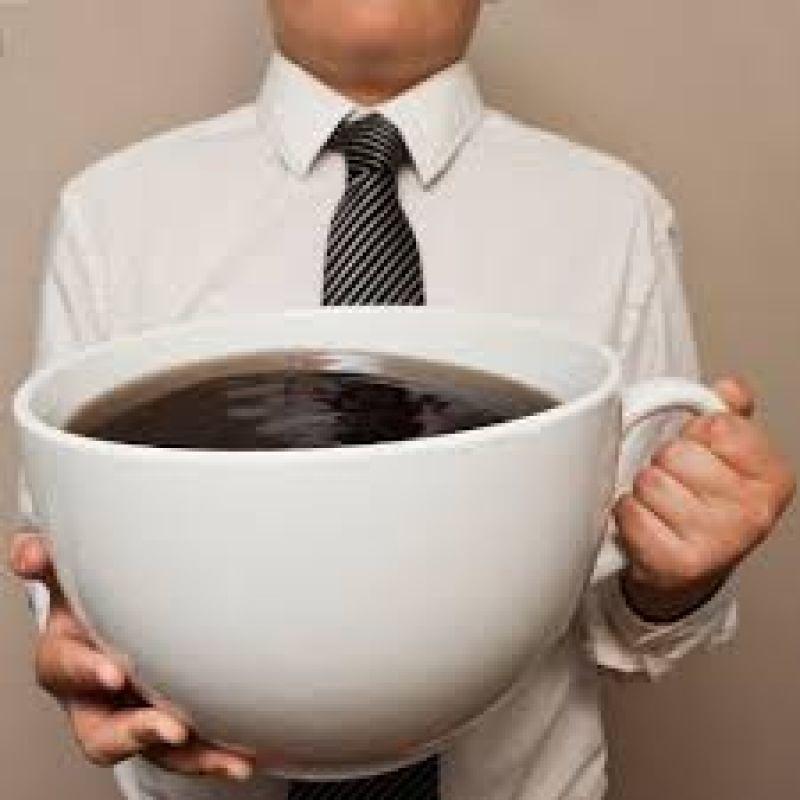 Cafe Opportunity Parramatta
