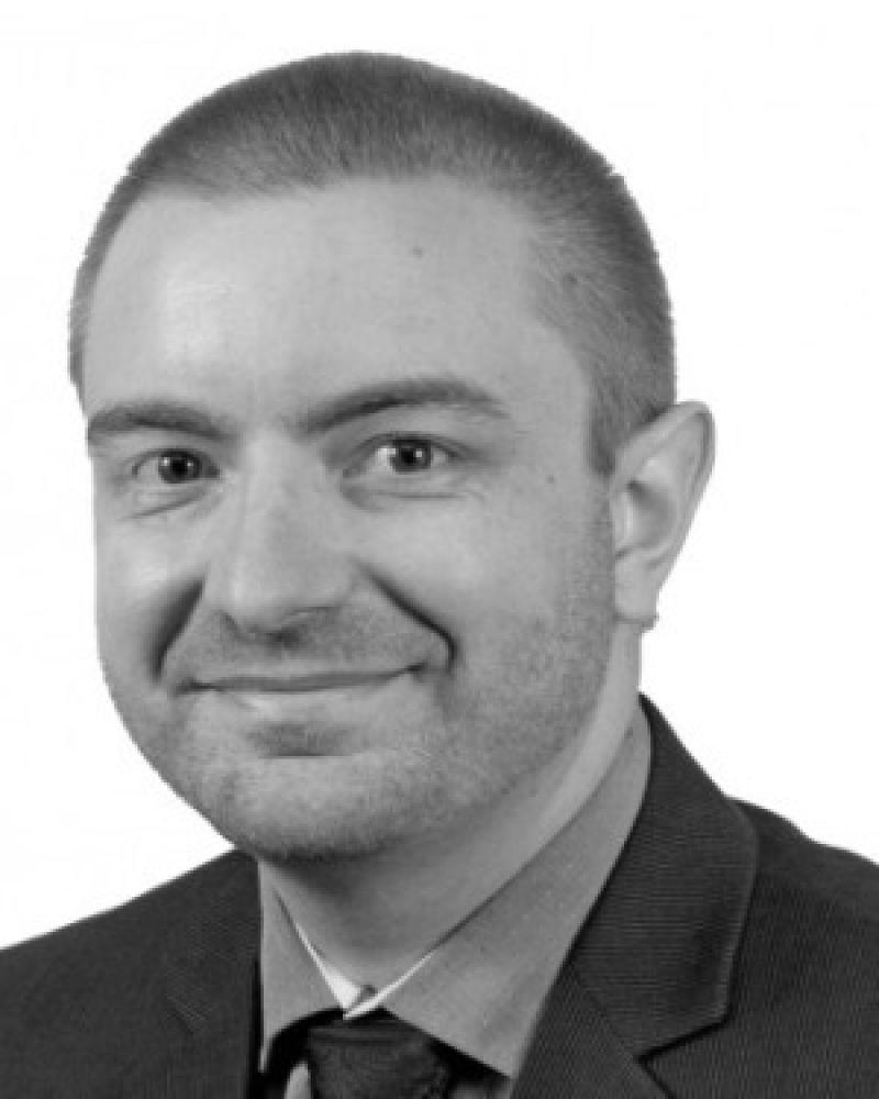 Peter Kramer Real Estate Agent