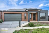 FIRST CLASS TENANT WANTED! Modern and Spacious Home!