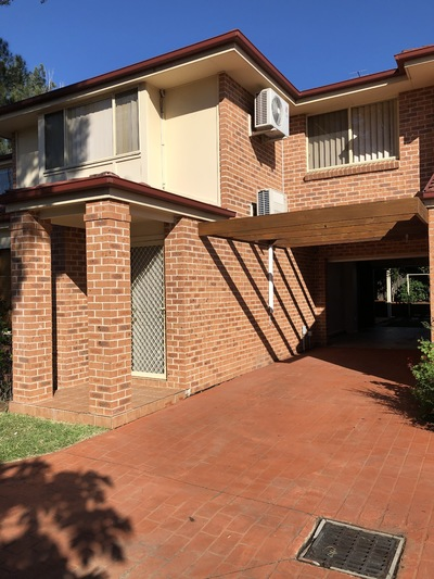 Just Listed 6/100 Station Street, Rooty Hill
