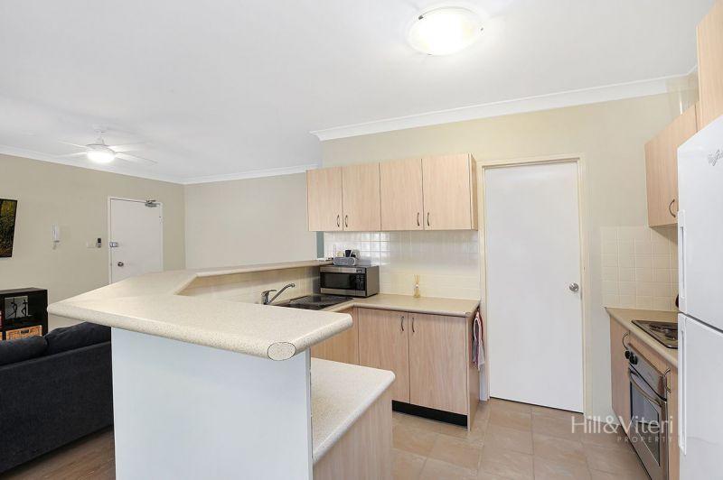 24/2 Morley Street, Sutherland NSW 2232