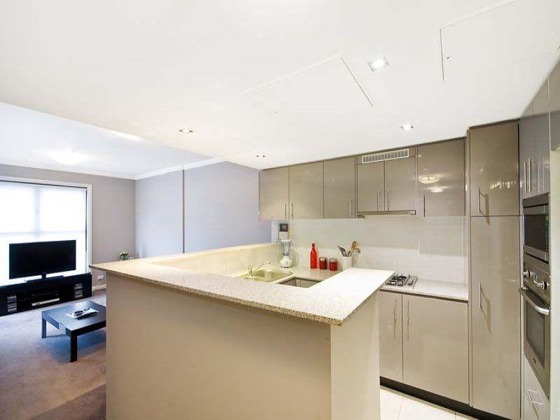 76/141 Bowden Street, Meadowbank NSW 2114