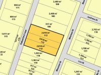 DEVELOPMENT SITE WITH DA APPROVAL FOR UNITS