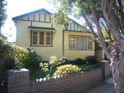 HOME & INCOME!! - HUGE 480SQM BLOCK ONLY $639,000**** SOLD ****