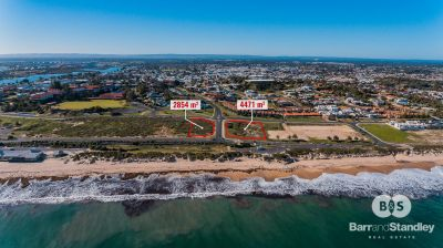Lot/66 Ocean Drive, Bunbury