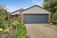 1 Tailor Close Ocean Grove, Vic