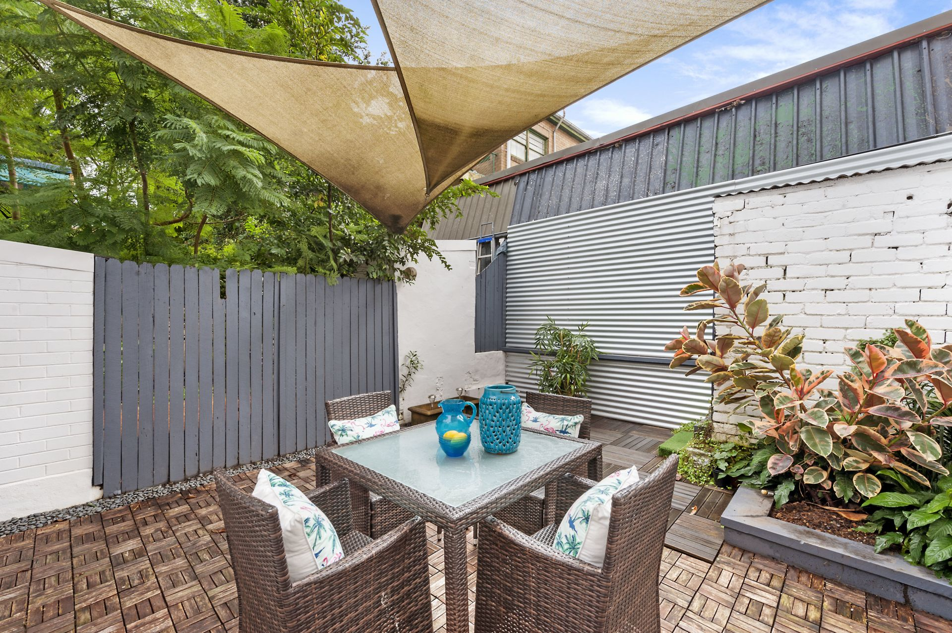 18 View Street, Annandale