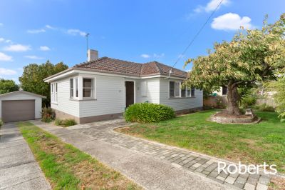 26 Heather Street, South Launceston