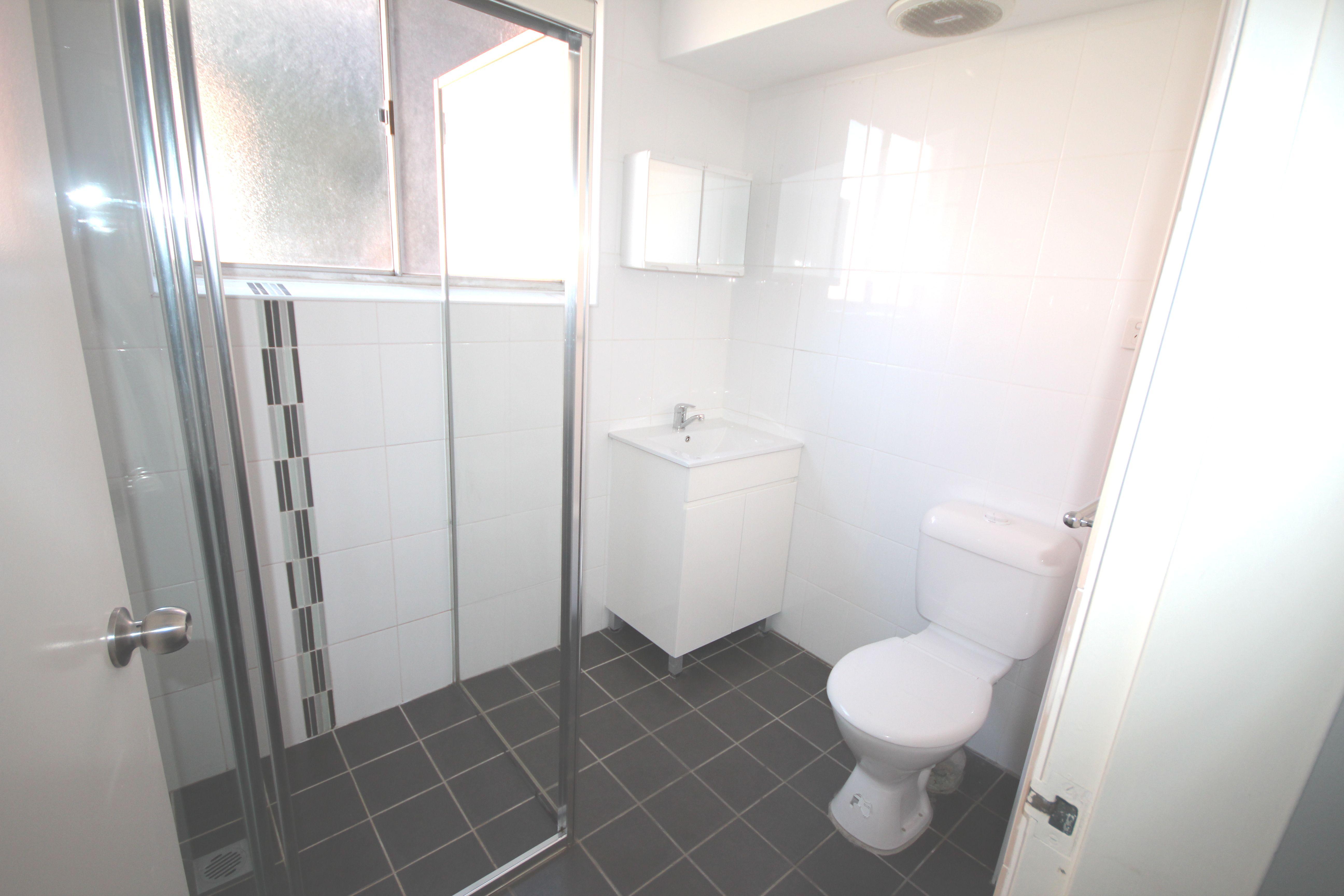 4/2 Mooney Street, Strathfield South NSW 2136