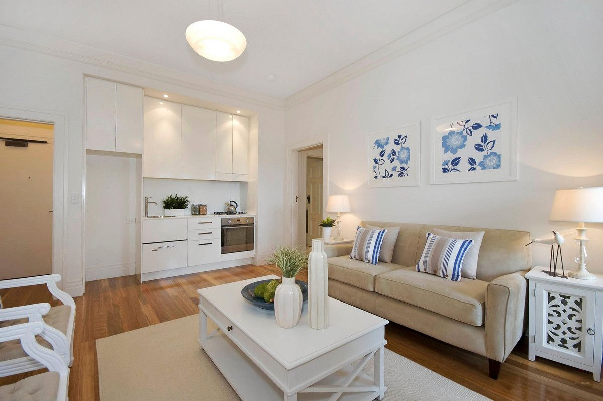 13/7 South Steyne Manly 2095