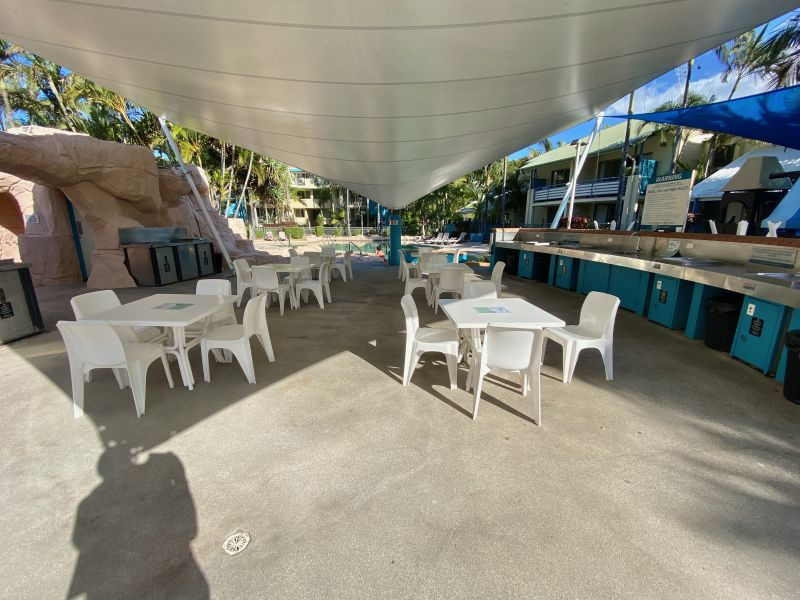 Level 1/50/10 Alexandra Avenue, Mermaid Beach