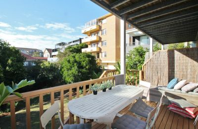 7/157 Brook Street, Coogee