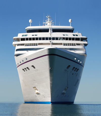 Luxury Cruise Travel Agency Near Melbourne Beach - Ref: 16029