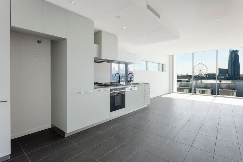 1 bedroom apartment river side luxury