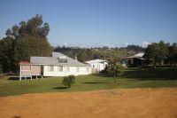 Cottage on 5 Acres