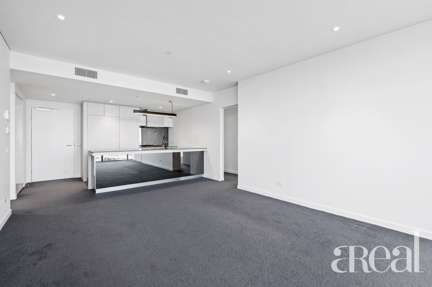 2802/81 South Wharf Dr, Docklands VIC 3008