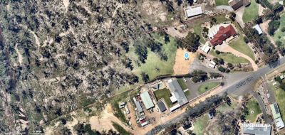 Expressions of Interest - Residential Land DA approved