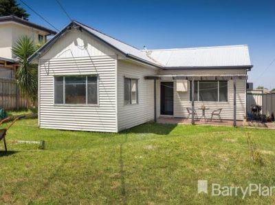 For Rent By Owner:: Noble Park, VIC 3174