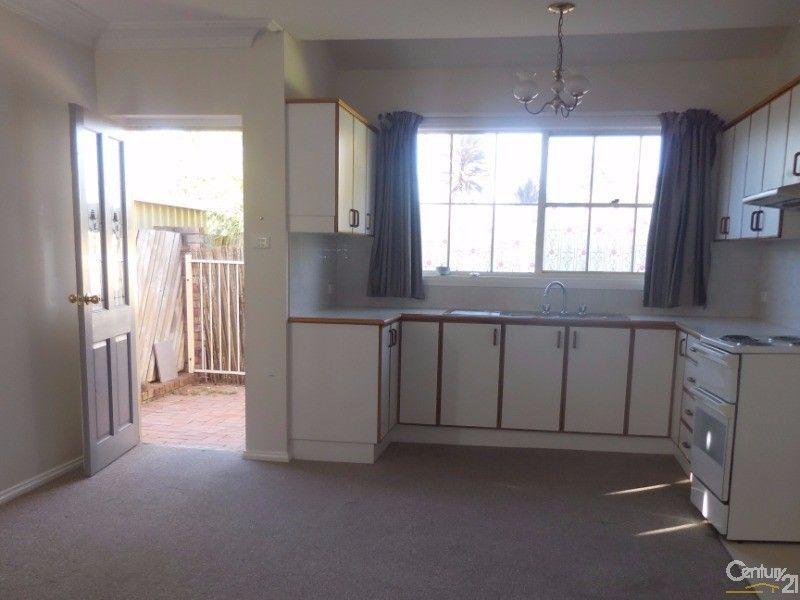 23 Higgerson Avenue, Engadine NSW 2233