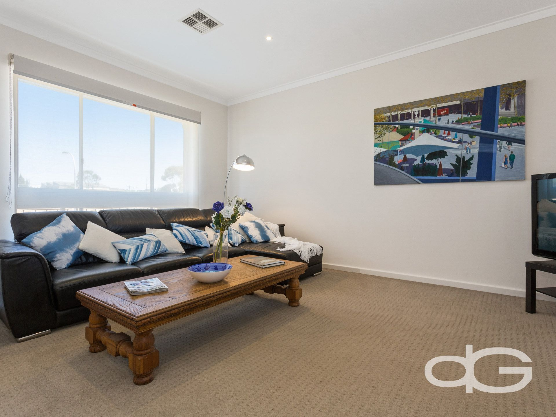 44A Blinco Street, Fremantle