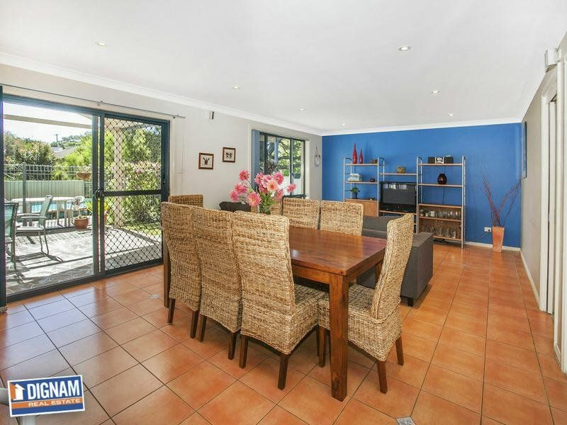 56A Keerong Avenue, Russell Vale NSW