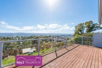 4 Denison Grove West Launceston, Tas