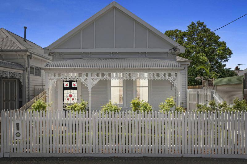 Seddon 7 Chapman Street