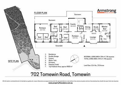 Gumtree Rental Properties Northern Rivers