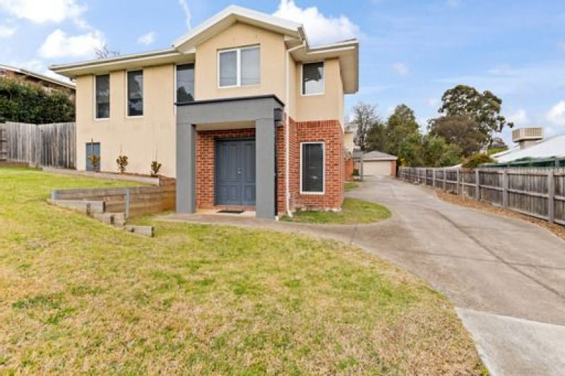 For Sale By Owner: Whittlesea, VIC 3757