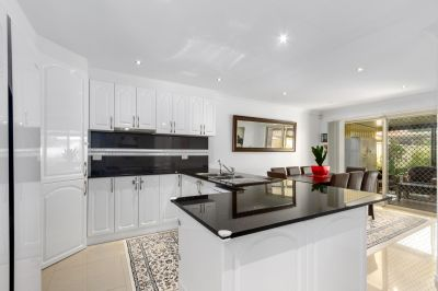 Attention First Home Buyers, Downsizers or Investors - Fantastic Opportunity