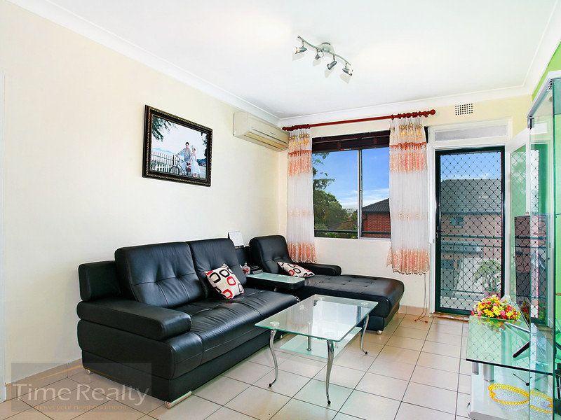 7/47 Allan Avenue, Belmore NSW