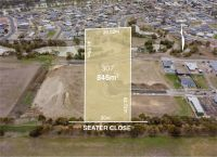 Southbank Estate – Stage 11