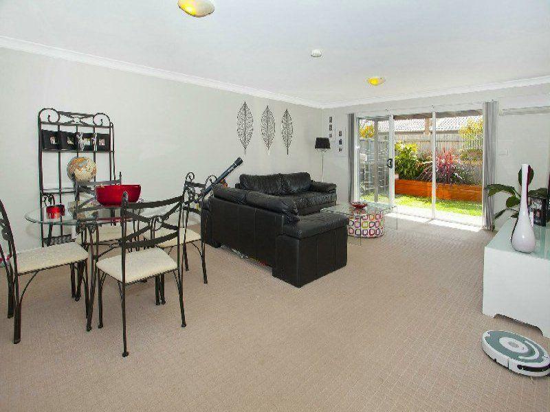 4/40 Cherry Street, Woonona NSW