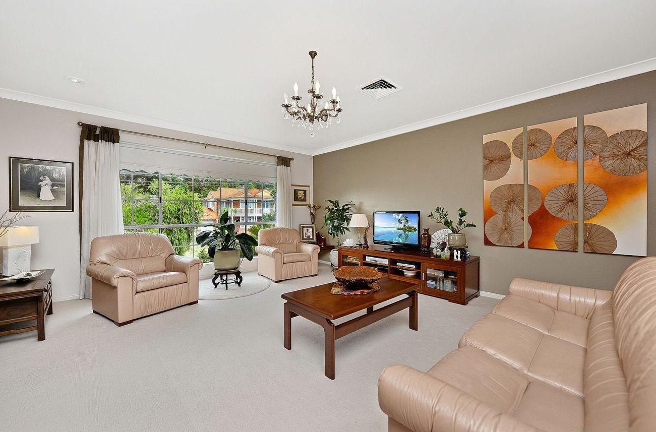 103 Lucinda Avenue, Bass Hill NSW 2197