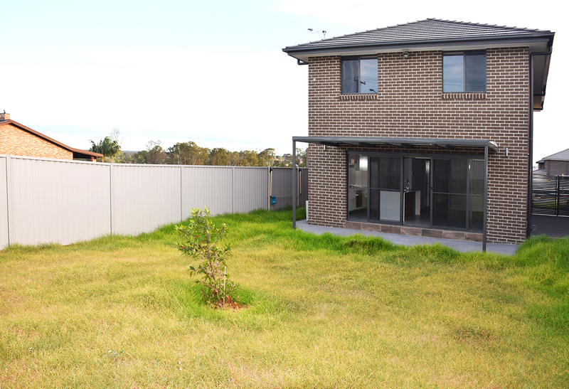House for rent GLENFIELD NSW 2167 | myland.com.au