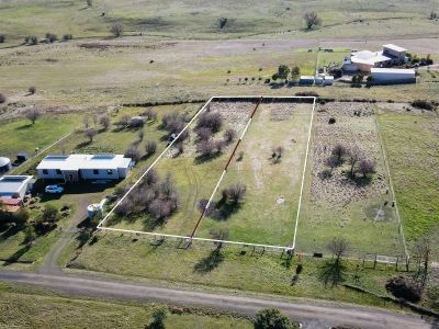 RARE OPPORTUNITY TO OWN LARGE LIFESTYLE BLOCKS IN PICTURESQUE MALMSBURY