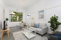 13/14 Clapton Place Darlinghurst, Nsw