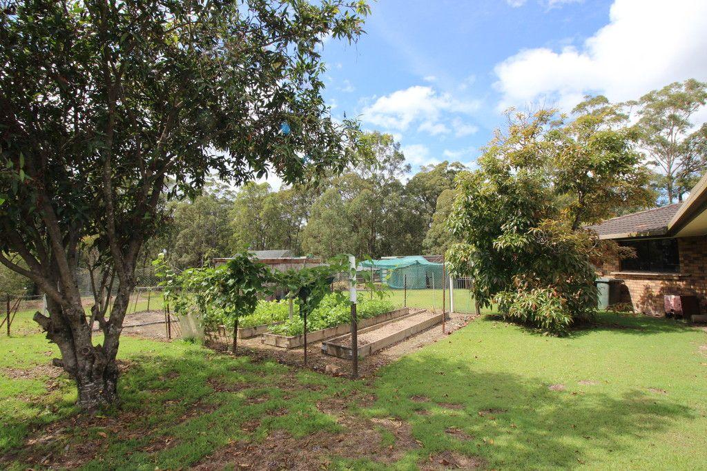 317 Smiths Creek Rd, KUNDABUNG NSW 2441