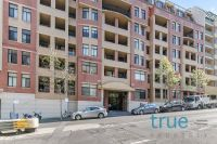 STYLISH AND SPACIOUS RENOVATED CITY LIVING AT CASINO GARDENS