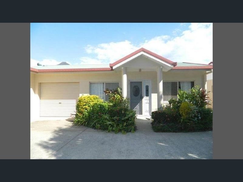 For Sale By Owner: Cairns City, QLD 4870