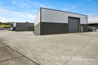1 Industry Court Lilydale, Vic