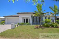 Immaculate 4 Beds + 3 Living Areas + Home Office - Under Contract!