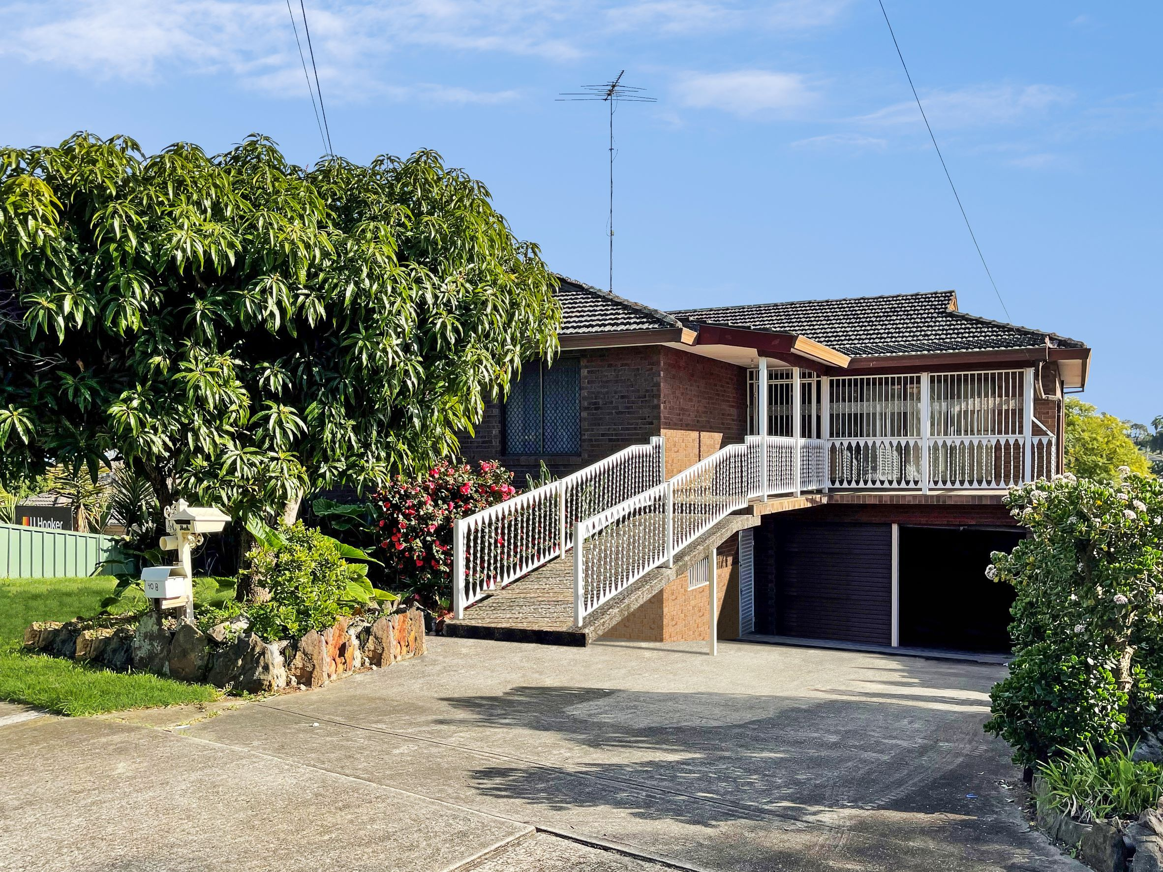40 Nairana Drive, Marayong NSW 2148