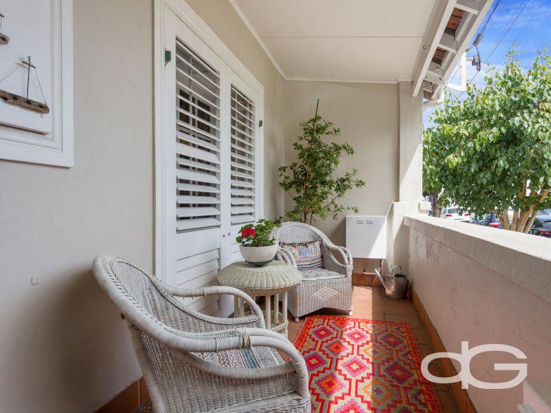5 Howard Street, Fremantle
