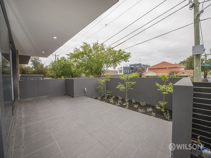 18 Lillimur Road, Ormond