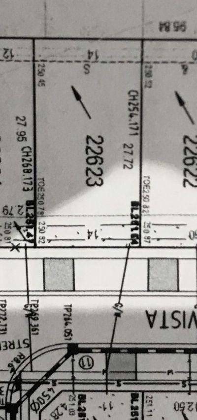 CRAIGIEBURN, VIC 3064