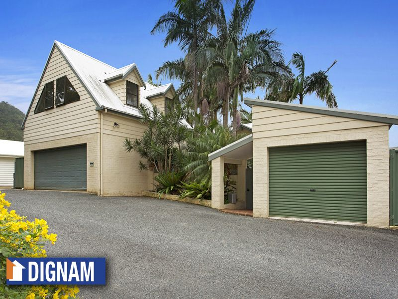 6a Murrawal Road, Stanwell Park NSW