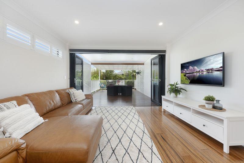 62a Australia Avenue Matraville 2036