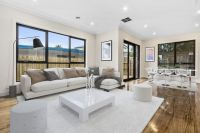Brand new townhouse, Living to Envy! (In Mount Waverley Secondary College zone)
