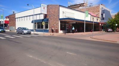 ARMIDALE, NSW 2350